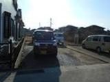 長崎県五島市新港町1484番3 土地 物件写真