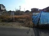 長崎県五島市新港町1484番2 土地 物件写真
