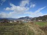 長野県下高井郡山ノ内町大字佐野 土地 物件写真