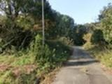 福岡県宗像市江口字皐月1234番103 土地 物件写真