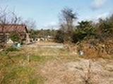 岐阜県多治見市喜多町六丁目111番 土地 物件写真