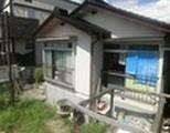 長野県伊那市荒井3421番18 戸建て 物件写真