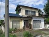 群馬県館林市上早川田町555番地7 戸建て 物件写真
