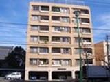 愛知県名古屋市昭和区広路町字松風園68番地7 マンション 物件写真