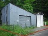 北海道登別市片倉町1丁目16番地4 戸建て 物件写真
