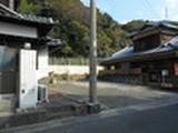 長崎県五島市平蔵町1495番5 土地 物件写真