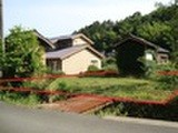 京都府京丹後市久美浜町神谷小字二反田485番1、486番 戸建て 物件写真