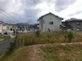 福岡県宗像市樟陽台一丁目7番5 土地 物件写真