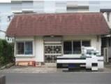 茨城県鹿嶋市大字平井20番164 戸建て 物件写真