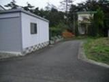 栃木県那須塩原市塩野崎新田26番地9 土地 物件写真