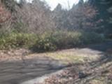 栃木県日光市板橋字久保1092番11 土地 物件写真