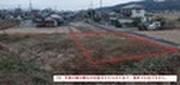 埼玉県本庄市児玉町児玉1919番20、1919番21 土地 物件写真