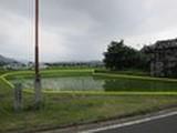 鳥取県倉吉市倉吉市石塚字小深田 土地 物件写真