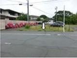 三重県志摩市大王町波切字石塚3938番11 土地 物件写真