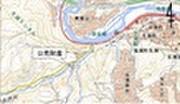 兵庫県西宮市塩瀬町生瀬字赤子谷1139番1 土地 物件写真