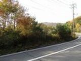 広島県東広島市八本松町飯田字深堂1355番1 土地 物件写真