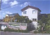 北海道釧路郡釧路町柏東一丁目46番地 戸建て 物件写真