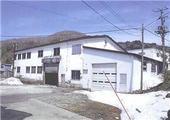 北海道目梨郡羅臼町松法町20番地1、8番地3 戸建て 物件写真