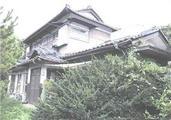 埼玉県久喜市北中曽根字森下 1506番地1 戸建て 物件写真