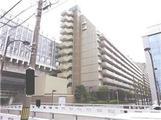 富山県富山市明輪町32番地3 マンション 物件写真