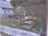 長野県長野市松代町豊栄字前山5433番6 土地 物件写真