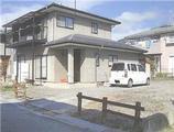 長野県飯田市北方2082番地3 戸建て 物件写真