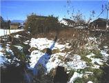 長野県佐久市大沢字下中沢1041番1 農地 物件写真