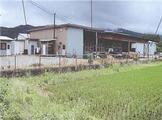 長野県伊那市富県4933番地2 戸建て 物件写真