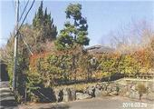 静岡県伊東市岡字門野1374番地73、1374番地123 戸建て 物件写真