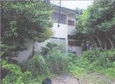静岡県田方郡函南町平井字南谷下1753番地1612 戸建て 物件写真