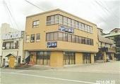 静岡県伊豆市土肥字北伝馬町473番地7,473番地13 戸建て 物件写真