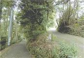 静岡県賀茂郡東伊豆町稲取字休石3204番2 農地 物件写真