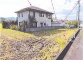 徳島県阿南市内原町中分16番地10 戸建て 物件写真