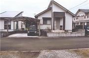 宮崎県児湯郡都農町大字川北字堀内16794番地18 戸建て 物件写真