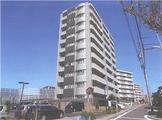 愛知県名古屋市緑区小坂一丁目903番地 マンション 物件写真