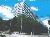 大阪府大阪市城東区古市三丁目20番地10 マンション 物件写真