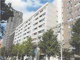 北海道札幌市中央区南十三条西一丁目1番地76 マンション 物件写真