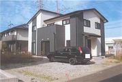 岩手県奥州市水沢区字谷地明円15番地6 戸建て 物件写真