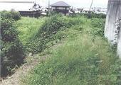 愛媛県四国中央市具定町字山田136番12 農地 物件写真