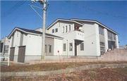 山形県新庄市金沢字前野2126番地2、2126番地7 戸建て 物件写真