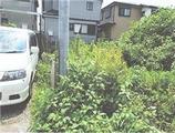埼玉県所沢市大字下安松字西原579番12 土地 物件写真