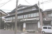 福井県小浜市湊6号北湊15番地、14番地、18番地4、18番地6、19番地、23番地 戸建て 物件写真