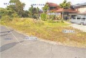 島根県浜田市生湯町1635番48 土地 物件写真