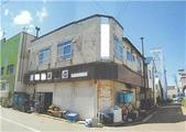 北海道岩内郡岩内町字万代4番地4 戸建て 物件写真