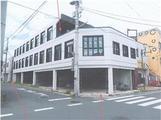 茨城県日立市千石町一丁目142番地、141番地 戸建て 物件写真