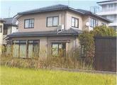 石川県金沢市荒屋一丁目30番地1 戸建て 物件写真