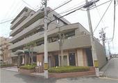 石川県金沢市富樫一丁目162番地2 マンション 物件写真