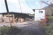 広島県尾道市御調町大田字岡田1018番地1 戸建て 物件写真