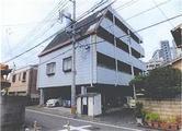 福岡県北九州市小倉北区大田町158番地5、161番地4、161番地28 戸建て 物件写真