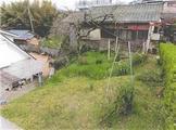 福岡県北九州市若松区宮前町7番地7 戸建て 物件写真